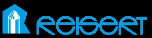 logo-komplett